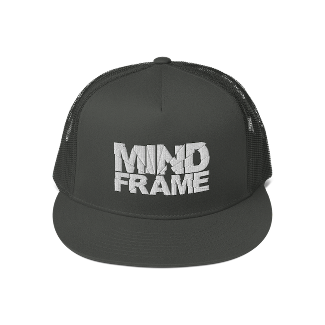 Mind hat edit