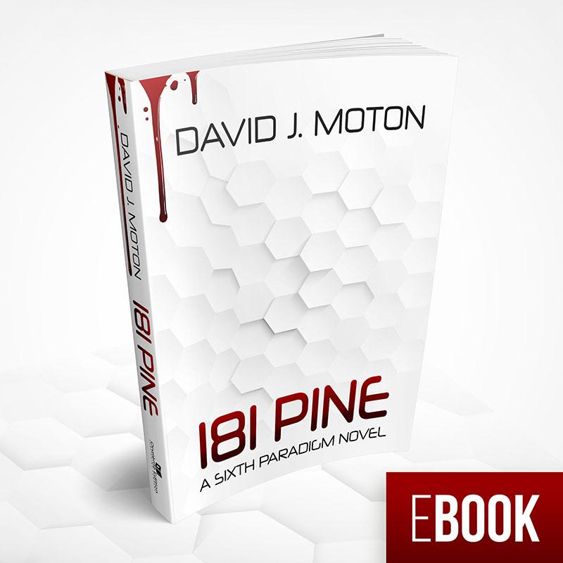 181 ebook