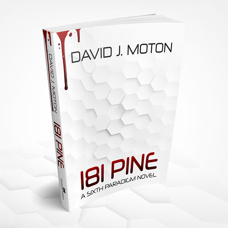 David-Moton-181-Pine-1